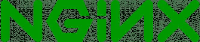 Cập nhật Nginx cho HocVPS Script