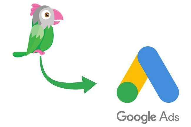 Cài đặt chuyển đổi tawk.to lên Google Ads