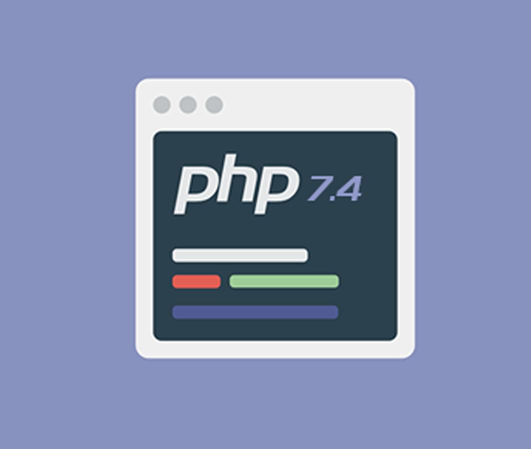 Cập nhật PHP cho HocVPS