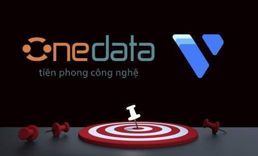 So sánh tốc độ VPS Vultr và OneData