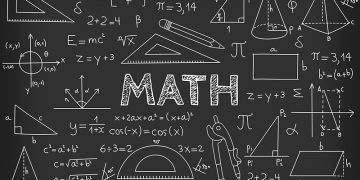 Đánh công thức toán học trong Word