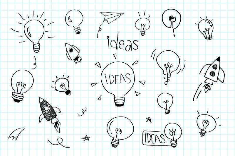 Hướng dẫn sử dụng công cụ Draw trong Word