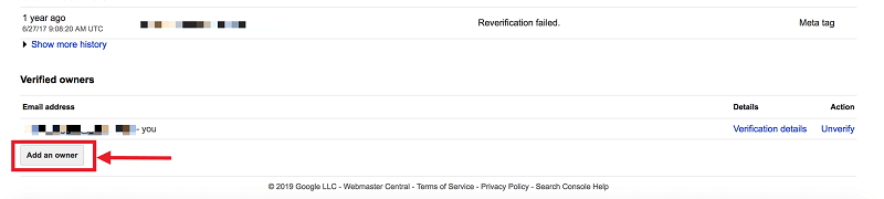 google indexing api 15