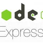 nodejs express