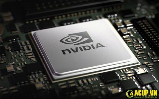 Card màn hình Nvidia là gì  Đột phá nổi bật 2020 Nvidia