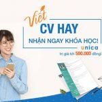 cv mobile 0