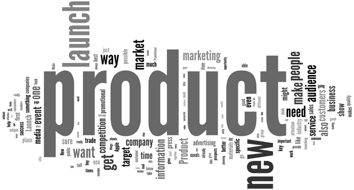 products 1 2