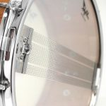 trong snare 3 1