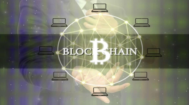 Vai trò trong Blockchain